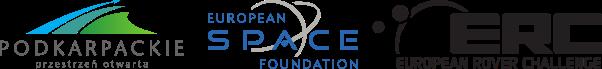 esero-partnerzy-logo