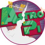 Wyniki konkursu Astro Pi – 7 polskich drużyn w finale!