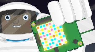 Astro Pi Challenge powraca! Zapraszamy do edycji 2018/2019