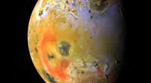 Nurkując w system Jowisza, część 2